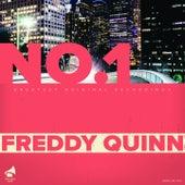 No.1 von Freddy Quinn
