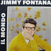 Jimmy Fontana de Jimmy Fontana