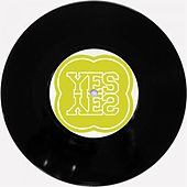 Yes Yes Records Rewind by Various Artists