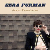 Lousy Connection von Ezra Furman