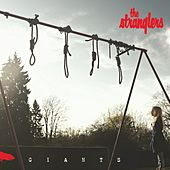 Giants by The Stranglers