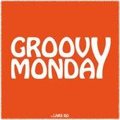 Groovy Monday by Lars Bo
