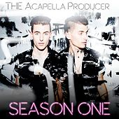 Season One by Mike Tompkins
