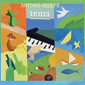 Tema by Antonio Adolfo