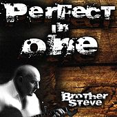 Perfect in One by Brother Steve