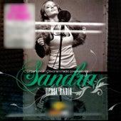 Upali Radio von Sandra