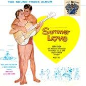 Summer Love - Original Movie Sound Track de Henry Mancini