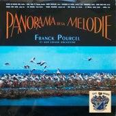 Panorama De La Melodie von Franck Pourcel