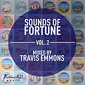 Sounds of Fortune Volume 2 von Various Artists