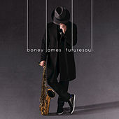 Futuresoul de Boney James