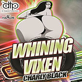 Whining Vixen - Single de Charly Black