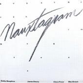 Nauxtagram by Bobby Naughton