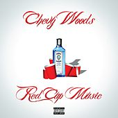 Red Cup Music by Chevy Woods