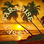Paradise Sunset: A Tropical Island Experience by Various Artists