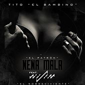 Nena Mala (feat. Wisin) de Tito El Bambino