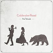 The Woods by Coldwater Road