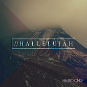 Hallelujah by HEARTSONG