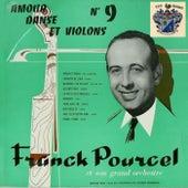 Amour, Dans Et Violins No. 9 von Franck Pourcel
