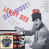 Dee-Most! by Lenny Dee