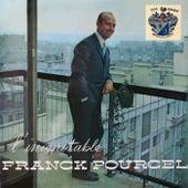 L'Inimitable von Franck Pourcel