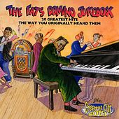 The Fats Domino Jukebox by Fats Domino