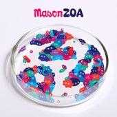 ZOA (Deluxe Version) by Mason