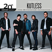 20th Century Masters - The Millennium Collection: The Best Of Kutless by Kutless
