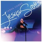 Jesus Saves de Tasha Cobbs Leonard