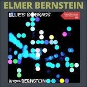 Blues & Brass (Original Soundtrack Plus Bonus Tracks 1956) von Elmer Bernstein