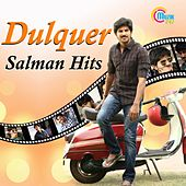 Dulquer Salman Hits by Various Artists