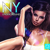NY Underground by Various Artists