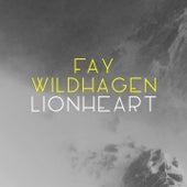 Lionheart de Fay Wildhagen