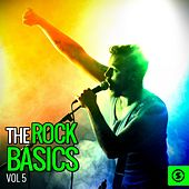 The Rock Basics Vol. 5 de Various Artists