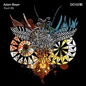 Teach Me de Adam Beyer