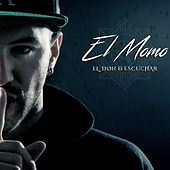 El Don de Escuchar by Momo