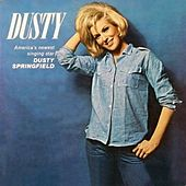 Dusty Man de Dusty Springfield