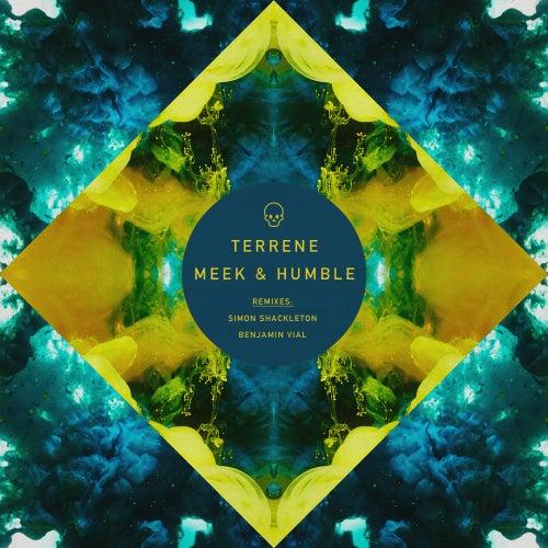 Meek & Humble - Single by Terrene