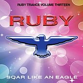 Ruby Trance, Vol. 13 - EP by Various Artists