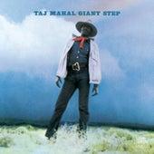 Giant Step/De Old Folks At Home di Taj Mahal