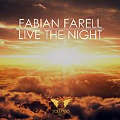 Live The Night by Fabian Farell
