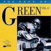 The Best Of Grant Green Vol. 2 by Grant Green