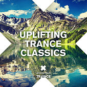 Uplifting Trance Classics - EP by Various Artists