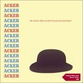 Acker (Original Album with Bonus Tracks) de Acker Bilk