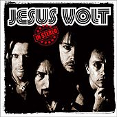 In-Stereo by Jesus Volt
