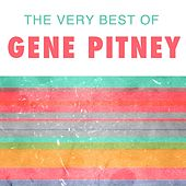 The Very Best Of by Gene Pitney