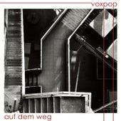 Auf dem Weg von Vox Pop