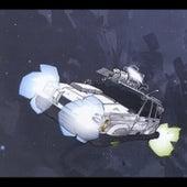 Space Taste Race, Pt. 2 by Opposite Day