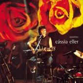Acústico de Cássia Eller