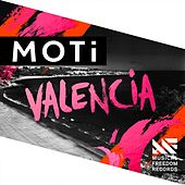 Valencia de MOTi
