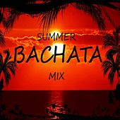 Summer Bachata Mix von Various Artists